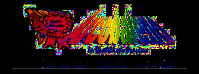Arcobaleno di La Mura Cosimo - impresa di pulizie